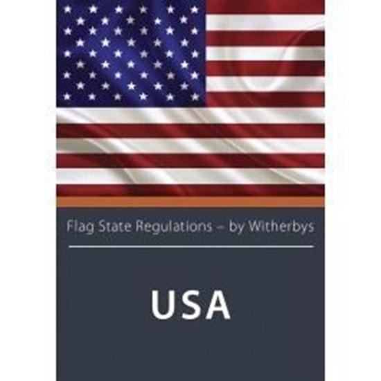 Picture of US Code of Federal Regulations (CFRs) 2020 (eBook)